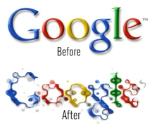 Google_Before_and_After